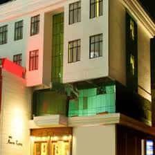 Hotel Mareena Regency, Station Road,