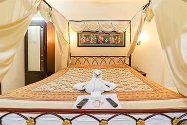 Sunder Palace Guest House, Ajmer Road,