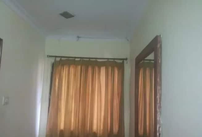 Hotel Meridien inn, Secunderabad,