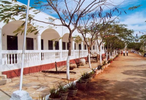 The Ranch, Opposite Secunderabad Bus Stat,