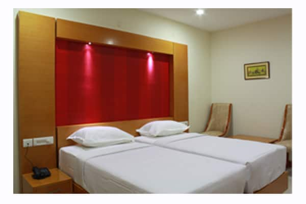 Mahalaya Residency, Pallavaram,