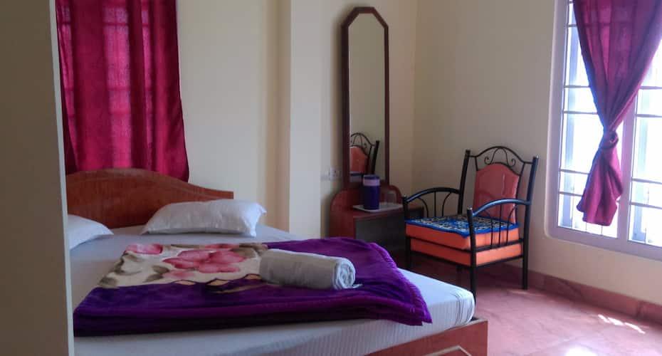 Hotel Sun View, Indira Bye Pass,