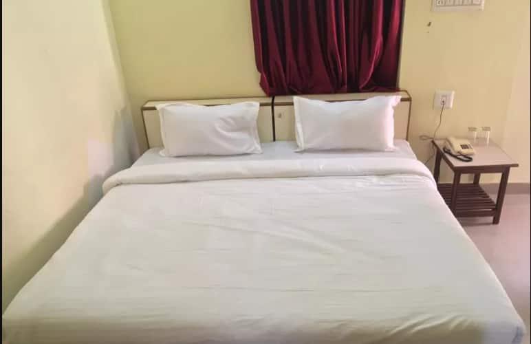 Hotel Park Resort, Near Ranthambore National Park,