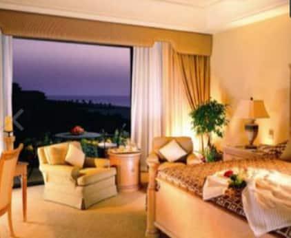 Kundan Leela Resort, none,
