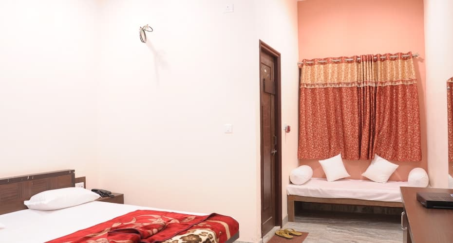 Chitrakoot Resort, NH 79,