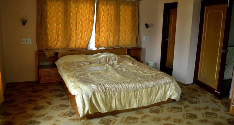 StayApart Harwan Heights, Nishat,
