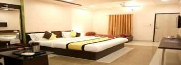 Hotel Dev Residency, Polo Ground,