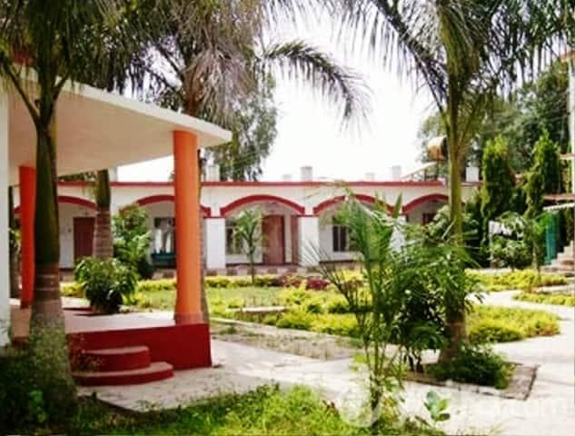 Baghela Resort, Umaria,
