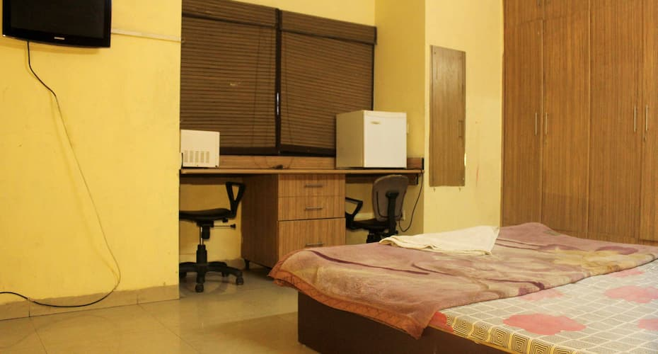 Noida Guest House, Sector 62,