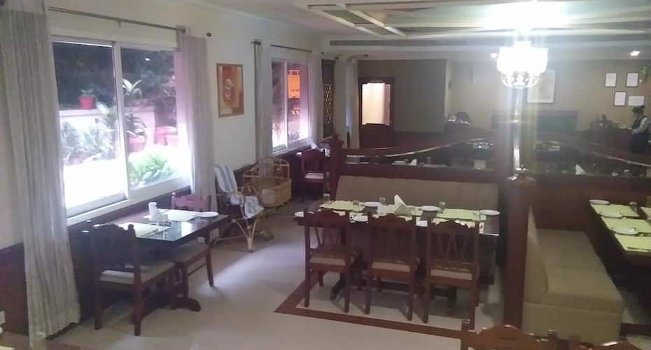 Raj Residency, Kottiyam,