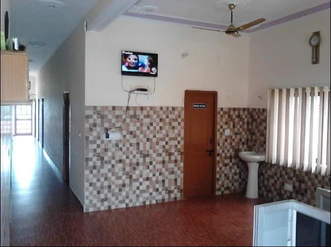 Butola Guest House, none,
