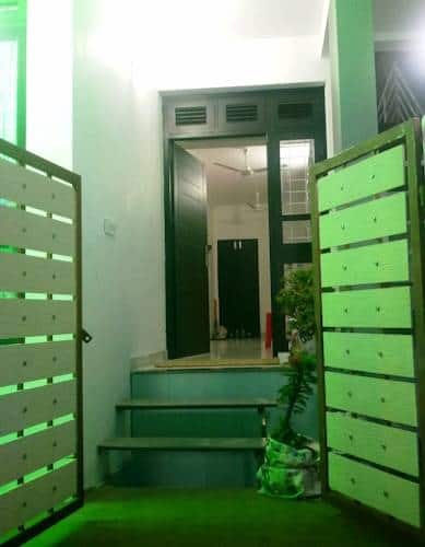 Immanuel Home Stay, Fort Kochi,