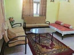 Ganesh Residency Hotel, Ponda,
