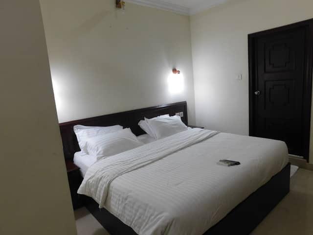 Ritz International, Perumbavoor,