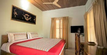 Aqua Bliss Resort, Alleppey - Book this hotel at the BEST