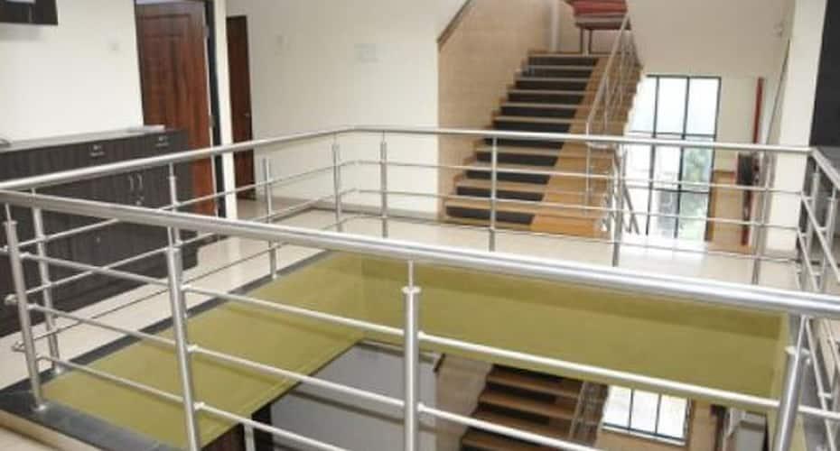 Hotel Shiv Tej Residency, Padampura Road,