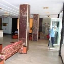 Hotel Aahwaanam, Koti,