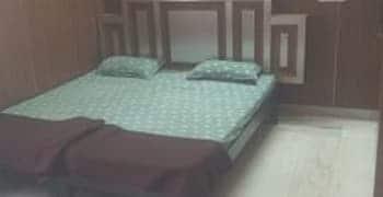 Arif Residence, Begumpet,
