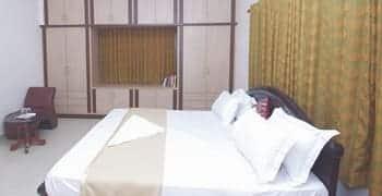 Wudstay Hitech City Madhapur, Madhapur,