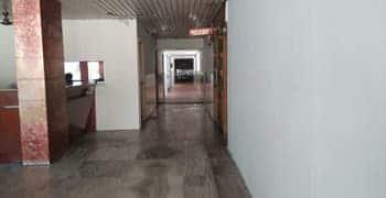 Hotel Sudha, Gajuwaka,
