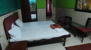 Polakulath Tourist Home, Palarivattom,