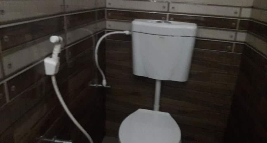 Hotel Affas, Kalpetta,