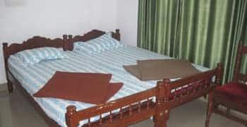 Kannur Ayurvedic Centre, Kalpetta,