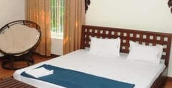 Halcyon Valley Beach Resort, Beach Road,