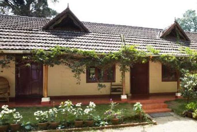 Rose Garden By Travel Inn, Kallar,
