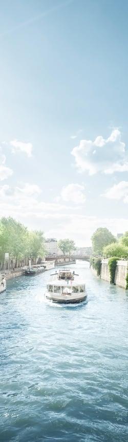 Places To Visit In Paris Tourist Attractions In Paris Paris Tour And Travel