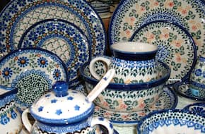 Arts-Crafts Tour of Jaipur with Pottery Workshop