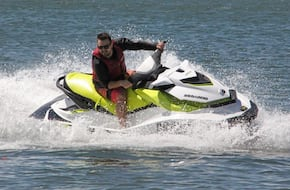 Water Sports Actvities Package  - GOA