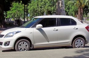 Bangalore To Coorg Transfers One Way Transfer
