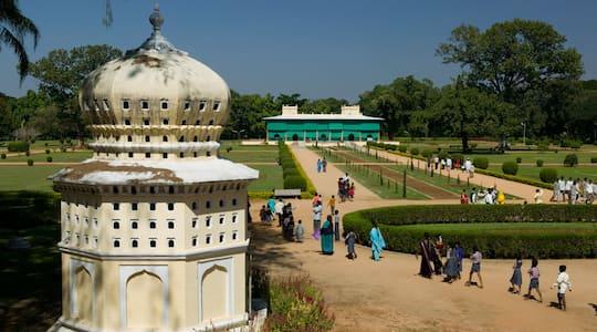 Daryia Daulat Bagh