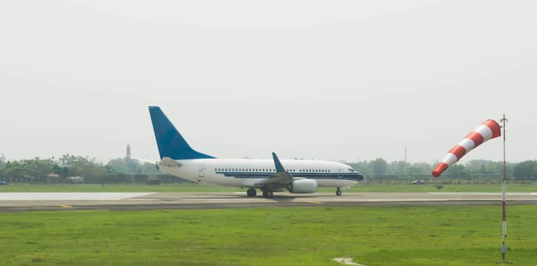 Venice International Airport Routes, Map and Contact Information