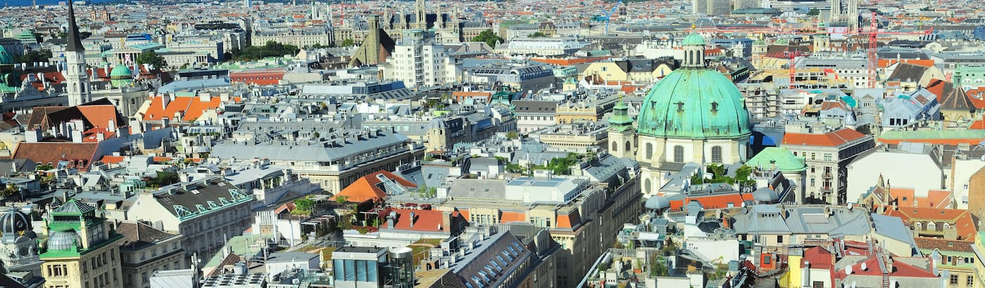 Vienna Holiday Packages