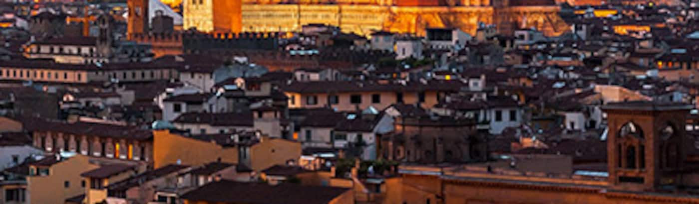 Florence Holiday Packages