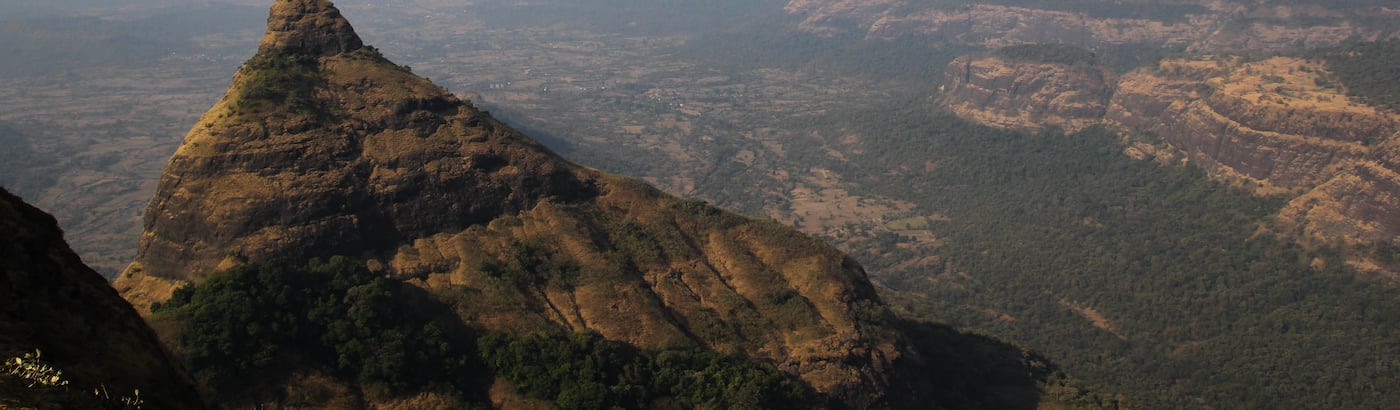 Lonavala Holiday Packages