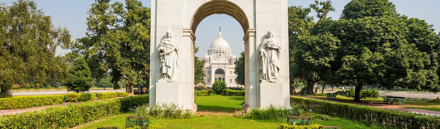 Kolkata Holiday Packages