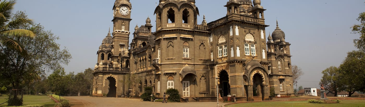 Kolhapur Holiday Packages