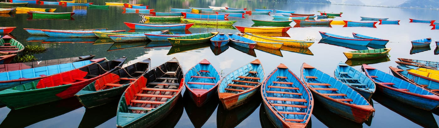 Pokhara Holiday Packages