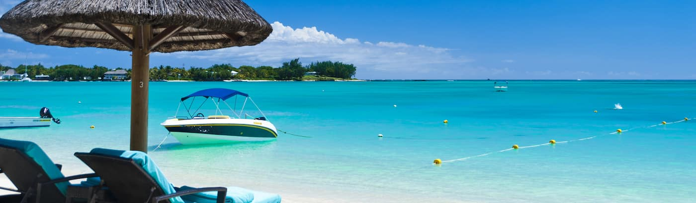 Mauritius Honeymoon Packages Book Mauritius Packages For Couples At Best Price With Yara Com