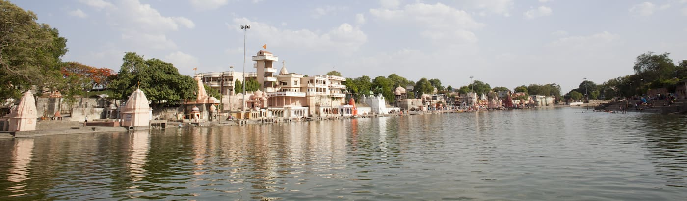 Ujjain Holiday Packages