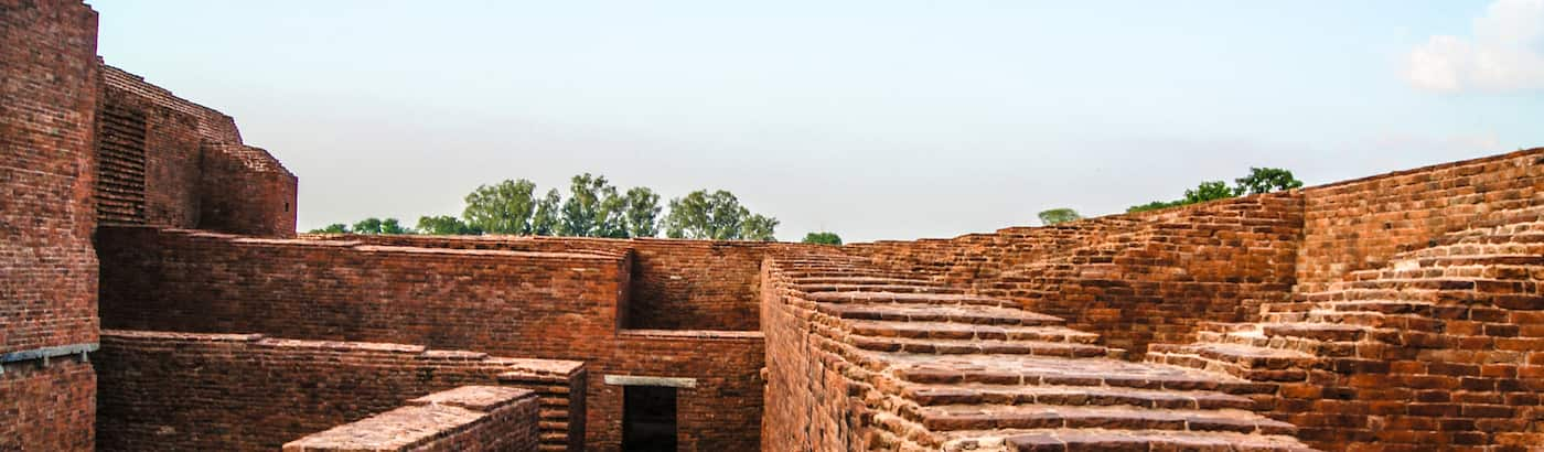 Bihar sharif Holiday Packages