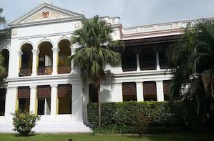 Mysore Summer Special tours, Best Summer Special in Mysore - Yatra com