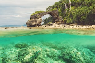 Andaman Tour Packages, Book Andaman Holiday Package at Best Price