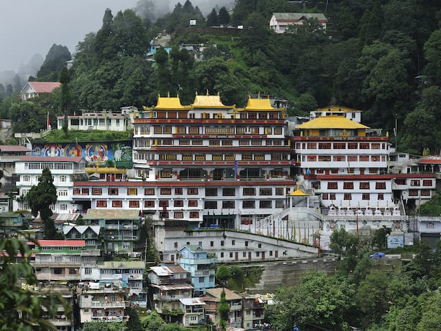 book blissful sikkim and darjeeling tour packages darjeeling
