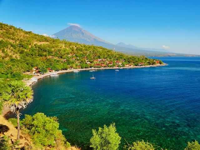 Book Serene Bali 2019 Tour Packages Bali Sightseeing Yatra Com