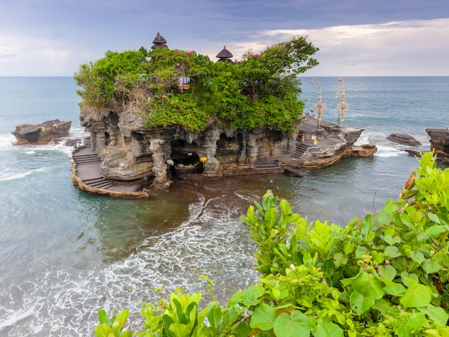 Book Affordable Bali Land Only 2019 Tour Packages Bali Sightseeing