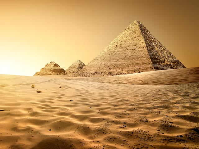 Book Simply Egypt Tour Packages Cairo Sightseeing Yatra Com